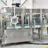 Impianto di imbottigliamento automatico dell'acqua minerale della migliore fabbrica di vendita