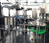 Automatisch Drinkwater die 3 vullen in-1 Machine