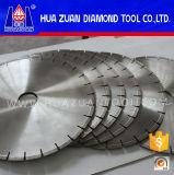 Lâmina de estaca por atacado do diamante para o granito