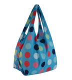 製造業者のショッピングのための偶然のベストのキャンバス袋