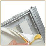 Шестерн-Складывая счетчик промотирования ткани легкий