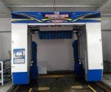 متحرّك آليّة بكرة سيّارة [وشينغ مشن] تجهيز مع خمسة فراش وأربعة هواء [درينغ] نفّاخ