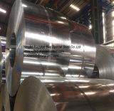 Acciaio Hot-DIP HDG/galvalume/prodotti di Galfan (Gl di galvanizzazione