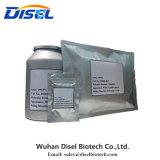 Агент Nootropic высокой чистоты порошок Donepezil гидрохлорид CAS 120011-70-3