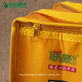 Настраиваемые упаковка ламинирование изолированный дешевые РР не из охладителя сумки