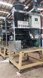 Allcold 5ton Precio Máquina de hielo de tubo Industrial