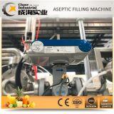 Консервированные фруктовые пюре заполнение линии обработки /Тин может продовольственной заполнения машины