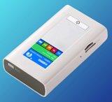 карманный маршрутизатор 3G/4G