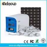 электрическая система 300W 500W 1000W портативная солнечная для домашней Solar Energy системы