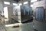 Máquina de fatura de enchimento de enchimento quente da bebida da bebida do suco de fruta linha de produção completa