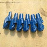 12 1/4 di bit di trivello triconico per le punte di perforazione del pozzo d'acqua