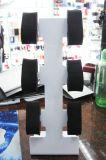 Просто и высокое положение стоя стойка вахты 6 ЕВА пластичная светотеневая