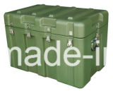 연장자는 귀중한 장비를 위한 다기능 직업적인 상자를 보호한다