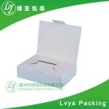 Bon marché et de bonne qualité de l'environnement de la pizza de papier Kraft Emballage
