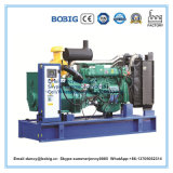 Fawde 24kw 발전기 세트 디젤 엔진 50Hz는 유형을 연다