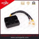 Выпрямитель тока регулятора высокой эффективности для Suzuki Gn125