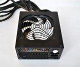 Fuente de alimentación al por mayor de la fuente de alimentación del ordenador de la PC de ATX 250W, fuente de alimentación barata de la mesa