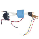 Transformateur de courant