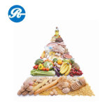 Paraben пищевой добавки Propyl для Propyl Paraben
