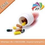 Vente chaude véritable amincissant Capsule&Pill
