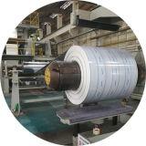 Prepainted алюминиевая катушка 760612