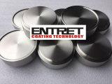 Высокое качество для цели Sputtering никеля, цели Ni для покрытия