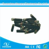 La gama larga Bio-Glass Transponder RFID 125kHz.
