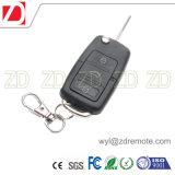 Frecuencia ajustable teledirigida del clave sin hilos del coche del RF 315/433/330/470 megaciclo