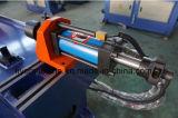 Гибочная машина пробки CNC нового металла Dw38cncx3a-2s автоматическая гидровлическая