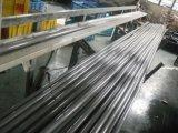 PVC 도관/PPR 물 공급관 압출기