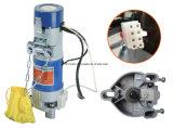 De Elektrische Motor van de Deur van de Rol van het Blind van de Garage van gelijkstroom 300kg
