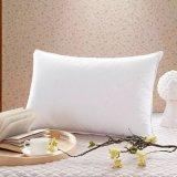 100% полиэстер подушки для кровати подушками (JRA010)