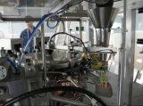 Saco Pre-Made multifuncional peso vertical e de enchimento da máquina de embalagem