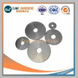 Multi China-Fertigung-FachmannTct Sägeblatt für das Zerreißen des geschnittenen Holzes