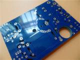 3つのOzの重い銅PCBサーキット・ボード2つの層の1.6mm