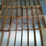 QualitätsFha Brücke galvanisiert oder Cr-Oberfläche