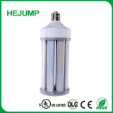 UL 세륨 옥외를 위한 빠른 열 분산 LED 가로등