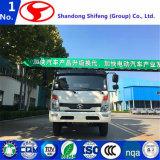 descargador de la venta del Lcv del camión de 5-8tons Fengchi2000/luz/volquete/carro calientes del media/de vaciado