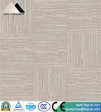Mattonelle di pavimentazione di marmo di pietra lustrate Polished rustiche del materiale da costruzione 600*600mm (JA80803M)