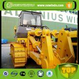Heiße Verkauf Shantui SD32W Planierraupe mit Plastikzerkleinerungsmaschine-Maschine