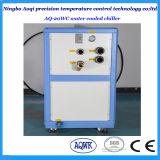 refrigeratore di acqua industriale 20HP per la macchina dell'iniezione