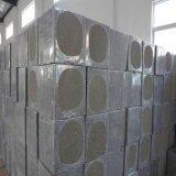 Film de rétrécissement chaud de PVC pour l'emballage