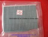 Haste de cerâmica de nitreto de silício industriais