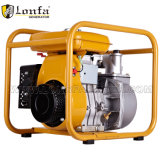 Pompa ad acqua della benzina di Robin Tyle 2inch 5.5HP Wp20