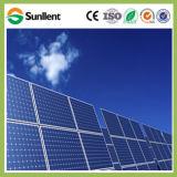 6 Вт в Африке популярные панели солнечной батареи зарядки домашнего телевизора с помощью использования солнечной энергии постоянного тока портативные системы