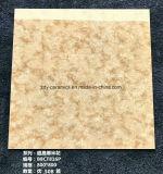 De hete Tegel van de Vloer van de Steen van het Bouwmateriaal van de Verkoop Jinggang Verglaasde