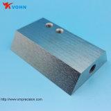 ベテランの精密金属は中国の製造業者を働かせる