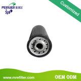 Migliore filtro automobilistico di vendita Lf16101 dal filtro da olio per motori della Cina Mack 485GB3191c