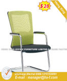 현대 행정실 가구 인간 환경 공학 직물 메시 사무실 의자 (HX-8N7146)