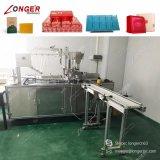 Embaladora del jabón de la alta calidad automática